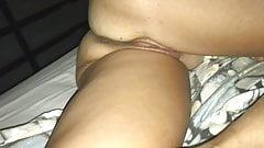 stepmother naked