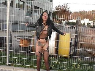 Slut Petra autumn 2018