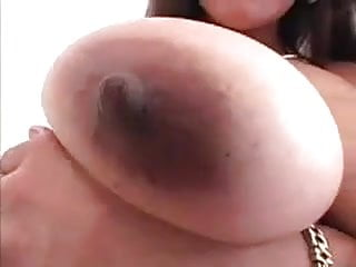 Saggy tit slut gets fucked