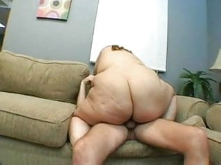 Bbw sid brixx part2