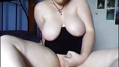 Masturbation and squirt short vids compilation 17
