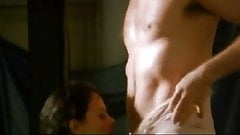 Olivia Del Rio - Torero (1996) 02