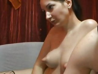 Die besten Nippel Titten der Welt - Webcam