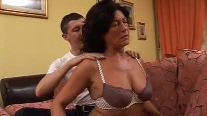 Italian Freeporn