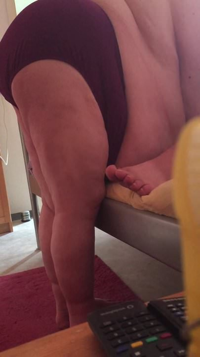 Free download & watch my fat aunty and me         porn movies