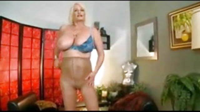 Mature milf hairy pussy videos pornhub