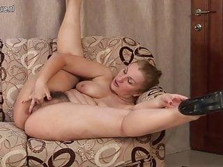 Sexy vrouwen Porn video
