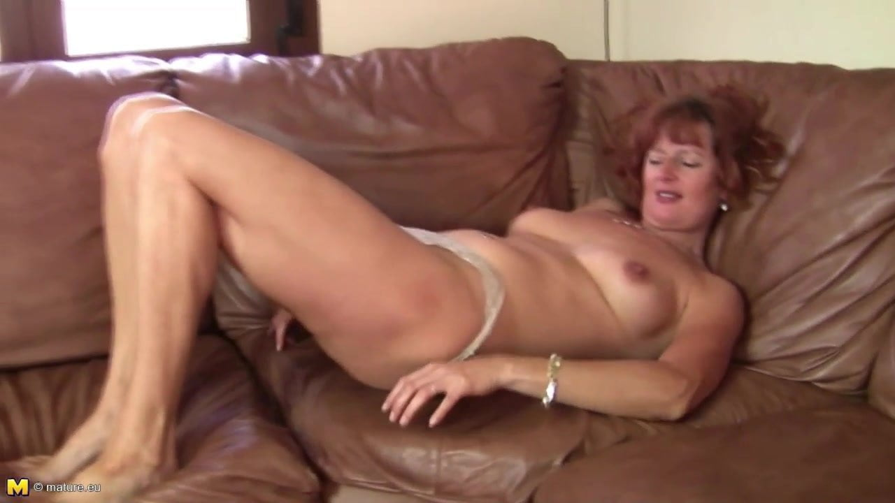 Mom next door videos