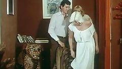 La Rabatteuse (1978)