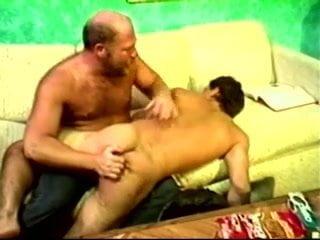 Teen boy pics porn