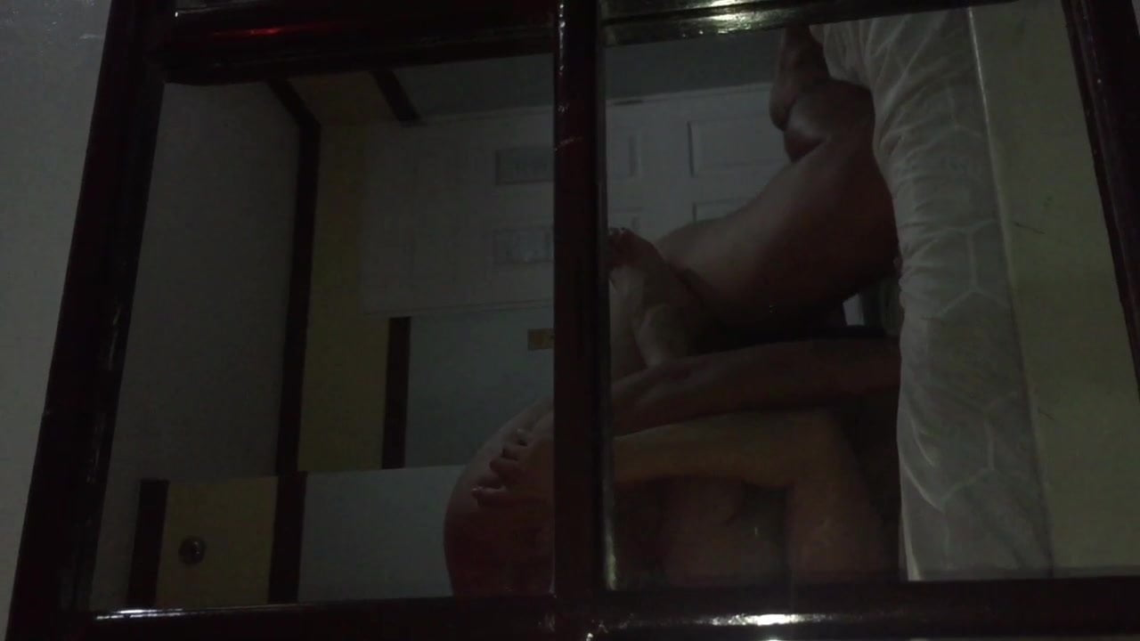 May wife sex in hotel 2
