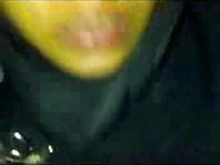 Download video bokep indonesian- nining jilbab goyang Mp4 terbaru