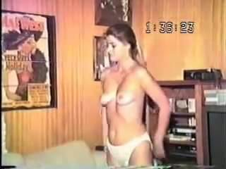 Stp sexy mom finally lets him have his way 9