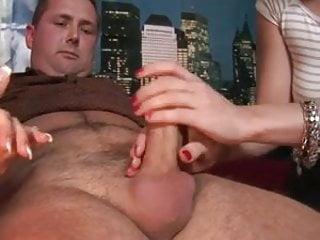 Free mobile xxx porn thumbs
