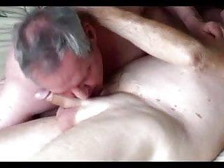 Oldermen in 69