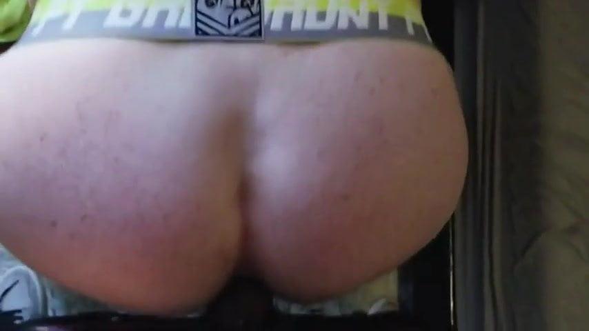 Pornhub Compilation