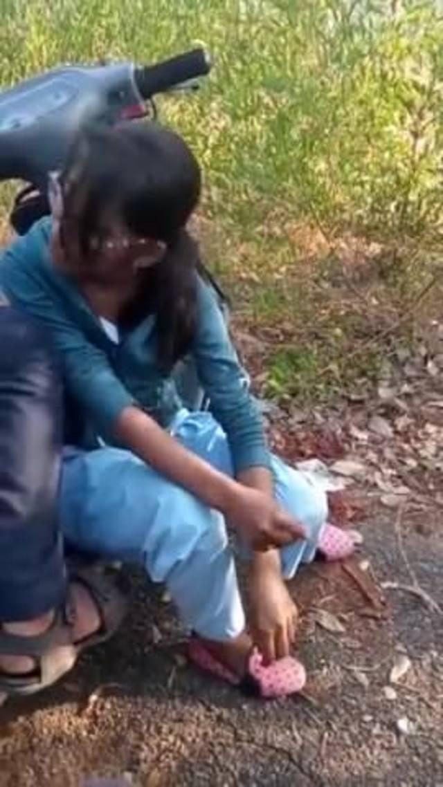 telugu filmy sex nastolatków cum kurwa porno