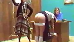 Spank you very much !!