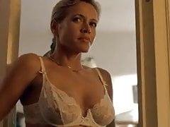 Jan Svandova and her breasts's Thumb