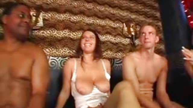 think, that handjob horny friend can believe you