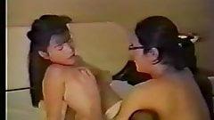 Rui Yamanishi - 04 Japanese Beauties