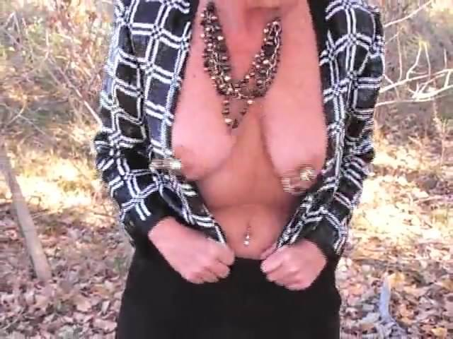 Milf Over 40 Tube