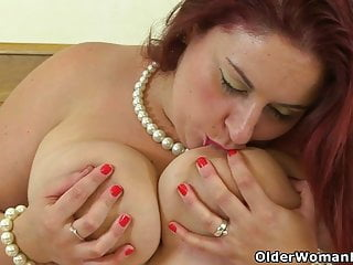 You shall not covet your neighbour's milf part 64