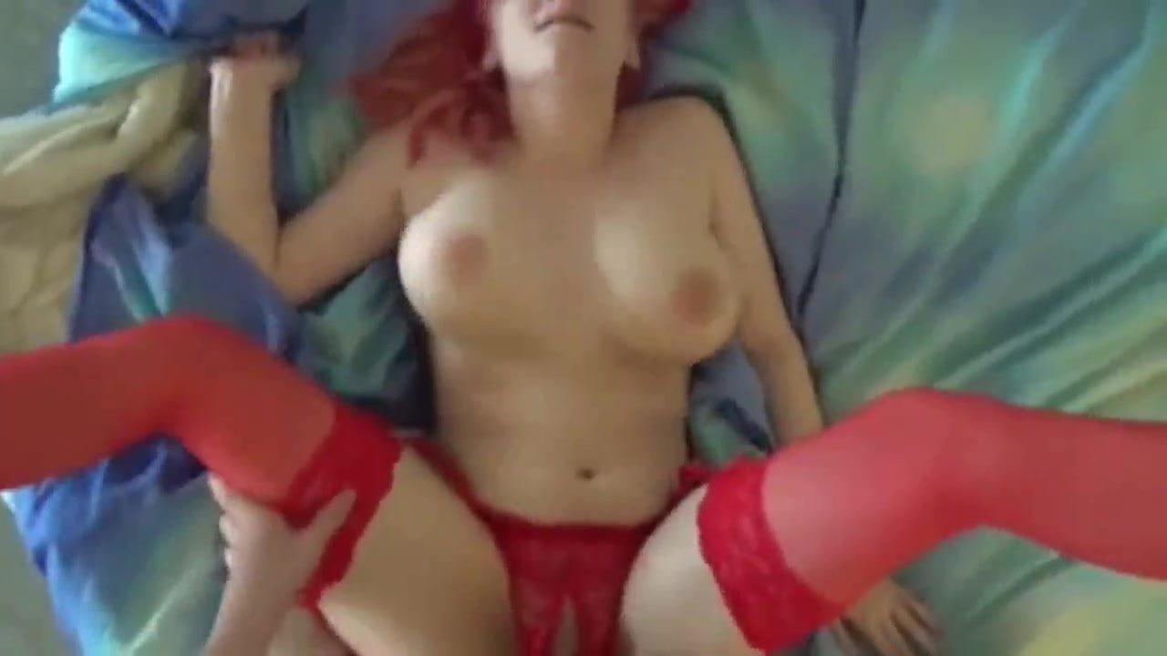 master slave cbit porn