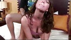 Cris First Porn  N15