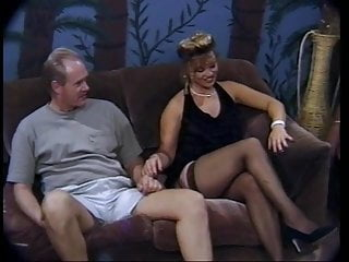 Booty Bang #4 (1996)