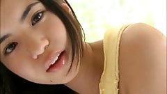 Eruna Shiina Popsicles - non nude