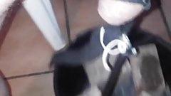 needles torture extrem gewicht 4 Ziegelsteine