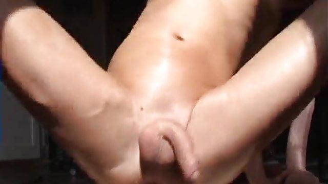 nice wet pussys