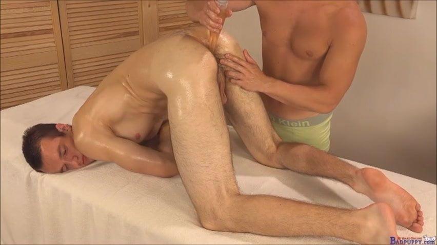 смачные сцены эротический массаж с игрушками порно видео просто кайфует наслаждения
