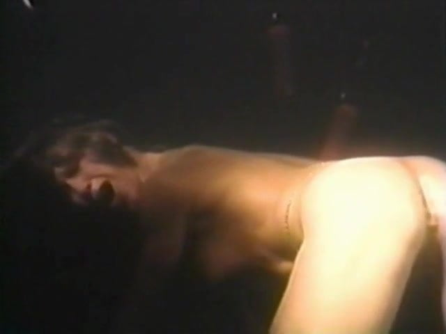 Xvideos marilyn chambers