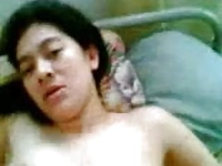 Video bokep online Indonesian GF fucked by her BF 3gp