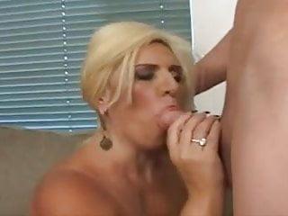 mature BBW hot ass fuck