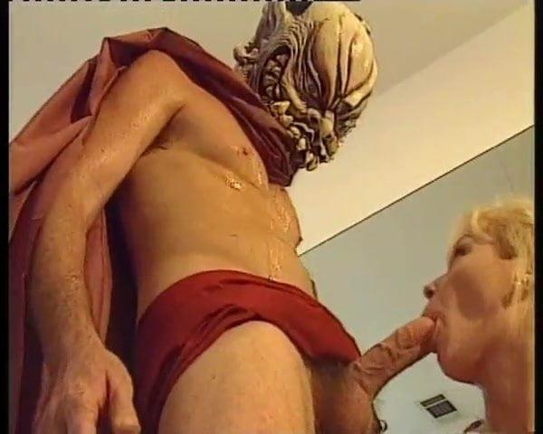 doktor pacjent porno gej