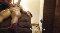 Iranian massage Kos