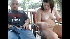 Vietnam nude photos free