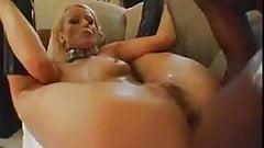 Sharon Wild vs Lex Steele