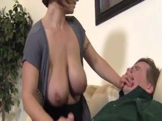 Hairy cunt screwing video impregnating