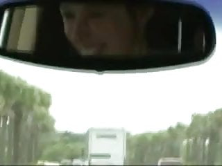 Raven riley and brooke skye sex - Kat young brooke skye driving