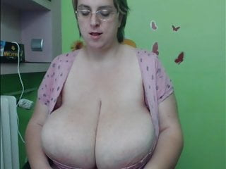 BBW with Monster Tits and Hige Clit, Free Porn 52: xHamster