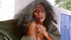 Seema Biswas Nude in Bandit Queen On ScandalPlanet.Com