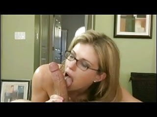 Sexy Mother Seduces Not Her Son