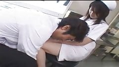 nurse3-jap fuck-cens