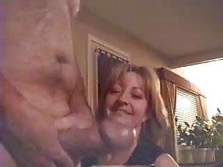Wife tish gangbang