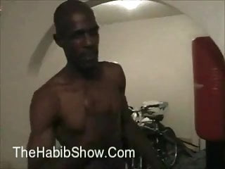 Download video bokep Tupac on Crack Trying to FUck Mp4 terbaru