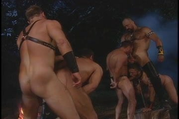 New gay porn 2020 Transsexual sexy